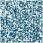 qrcode_oliver_berchtold