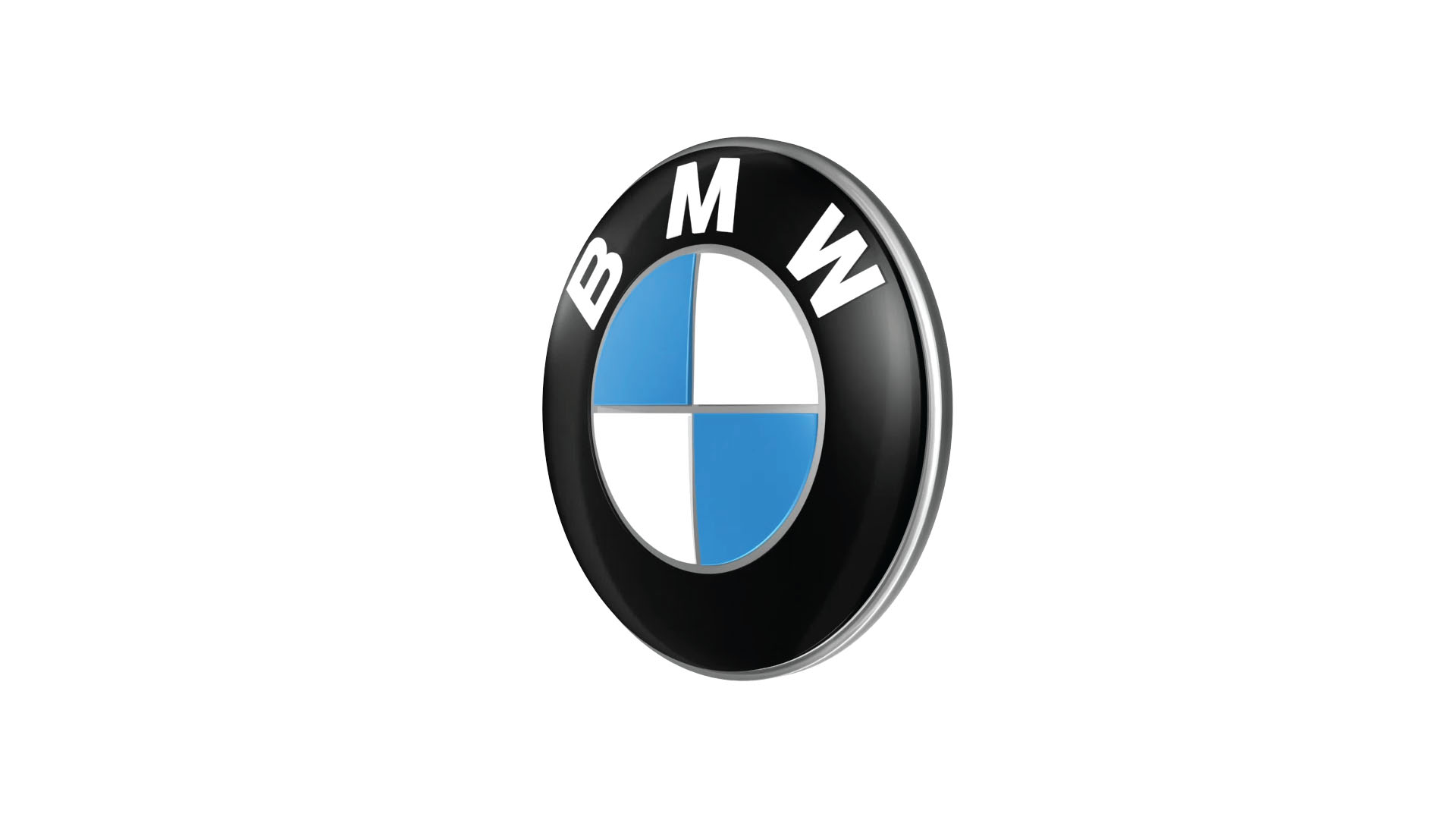 BMW HD2