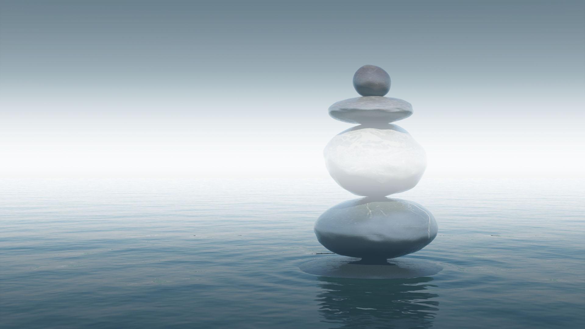 Design in Balance
