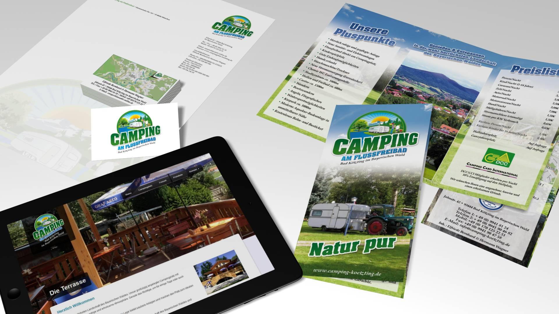 camping_koetzting_geschäftsausstattung
